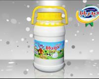 Full Fat ( 3.2 Present) Pasteurized Yogurt