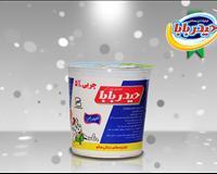 Full Fat ( 5 present) Pasteurized Yogurt